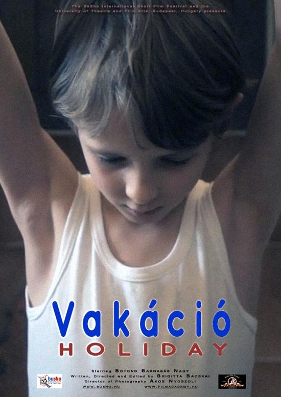 http//images.vfl.ru/ii/1533017538/a319a22e/22697760.jpg