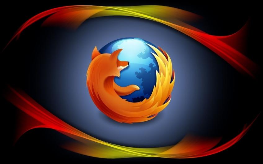 В Firefox 63 появилась поддержка видеокодека AV1