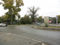 http://images.vfl.ru/ii/1533131318/753fb34b/22716421_s.jpg