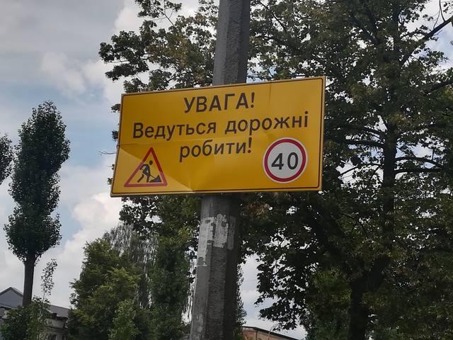 http://images.vfl.ru/ii/1533135396/1dc0ddbe/22717336.jpg