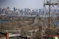 http://images.vfl.ru/ii/1533141696/71a5f9e1/22718531_s.jpg