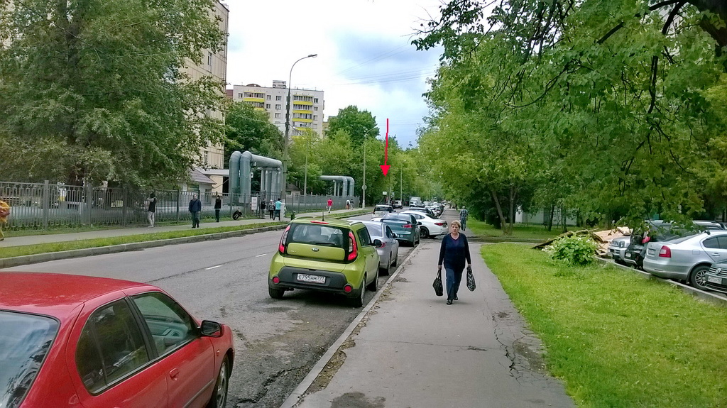 http://images.vfl.ru/ii/1533142155/93a7aa72/22718621.jpg