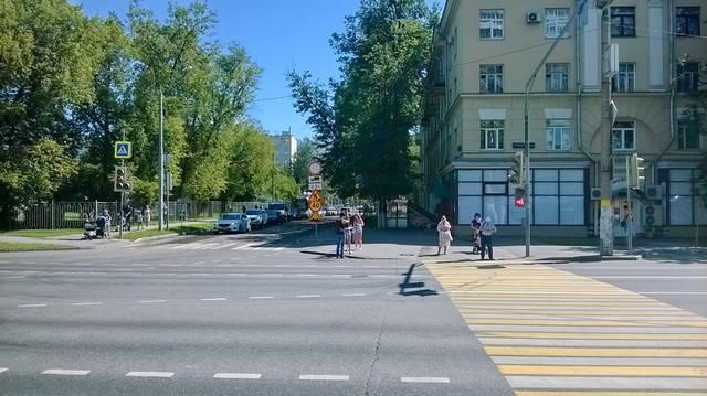 http://images.vfl.ru/ii/1533142478/fbc1c60b/22718706_m.jpg