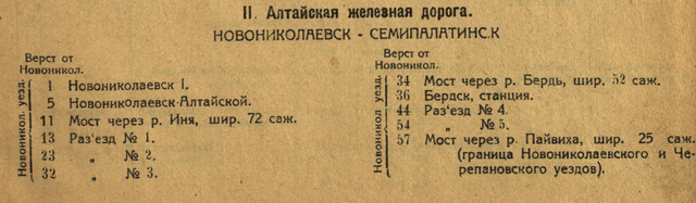 http://images.vfl.ru/ii/1533151011/96dc8c2f/22720760_m.png