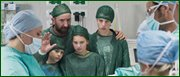 http//images.vfl.ru/ii/1533193851/f151f8ba/227296.jpg