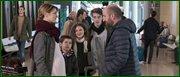 http//images.vfl.ru/ii/1533193955/ab9043ed/227246.jpg