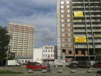 http://images.vfl.ru/ii/1533195899/92c9233e/22725295_s.jpg