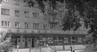 http://images.vfl.ru/ii/1533199053/a803d0fe/22725880_s.png