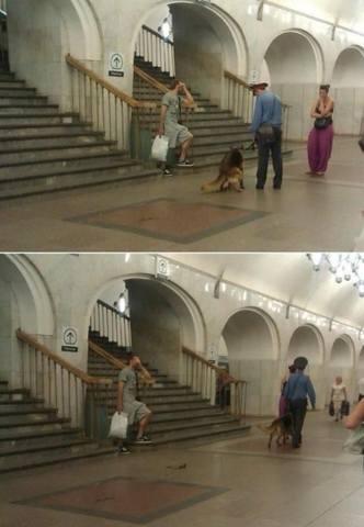 http://images.vfl.ru/ii/1533209085/eaef47b8/22727990_m.jpg