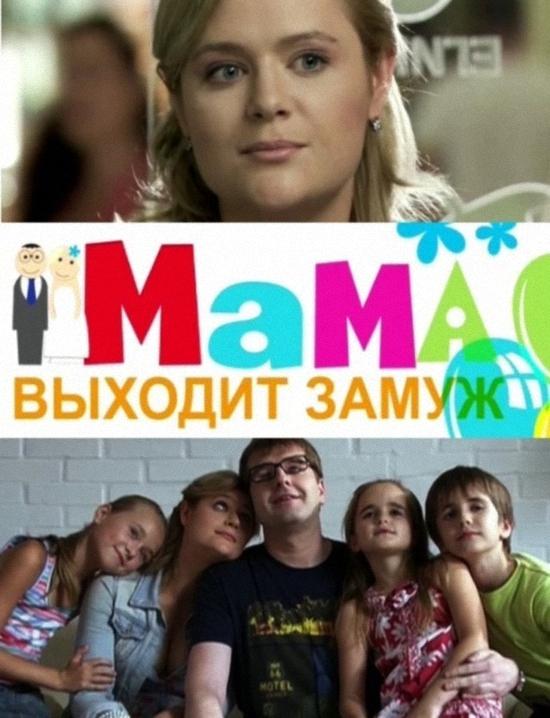 http//images.vfl.ru/ii/1533267589/167d256b/22737310.jpg