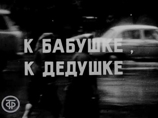 http//images.vfl.ru/ii/1533286607/0f36f9/22740313.jpg