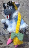 Хвастушки крючковых игрушек -9 - Страница 21 22742782_s