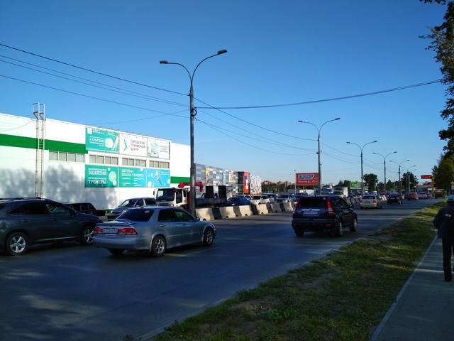 http://images.vfl.ru/ii/1533303786/b3b25cdb/22743996_m.jpg