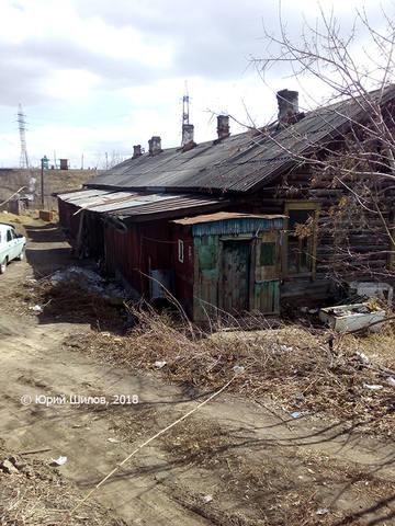 http://images.vfl.ru/ii/1533319788/3a566501/22746991_m.jpg