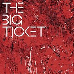 Olivier Holland - The Big Ticket (2018)