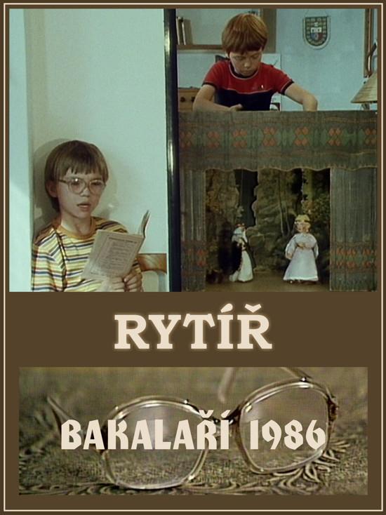 http//images.vfl.ru/ii/1533368755/b331afc6/22751762.jpg