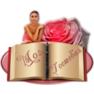 гостевая-для-схемы-шелков.розы
