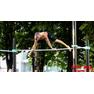 Чемпионат Днепропетровской области по воркаут (29)