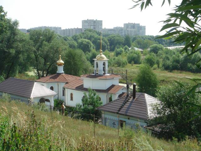 http://images.vfl.ru/ii/1533467889/929806c3/22767454_m.jpg