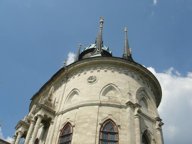 http://images.vfl.ru/ii/1533470545/5dbebe49/22768013_m.jpg