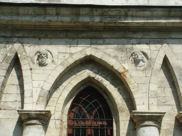http://images.vfl.ru/ii/1533470546/da03333f/22768019_m.jpg