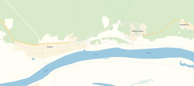 Яндекс карта 3