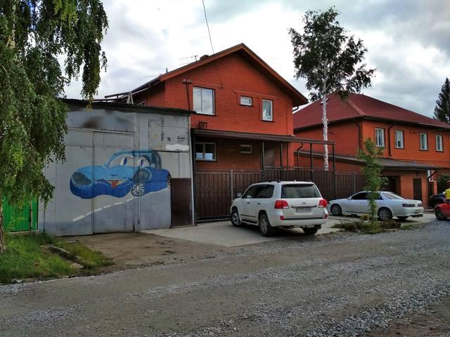 http://images.vfl.ru/ii/1533475949/aa0a533e/22769330_m.jpg