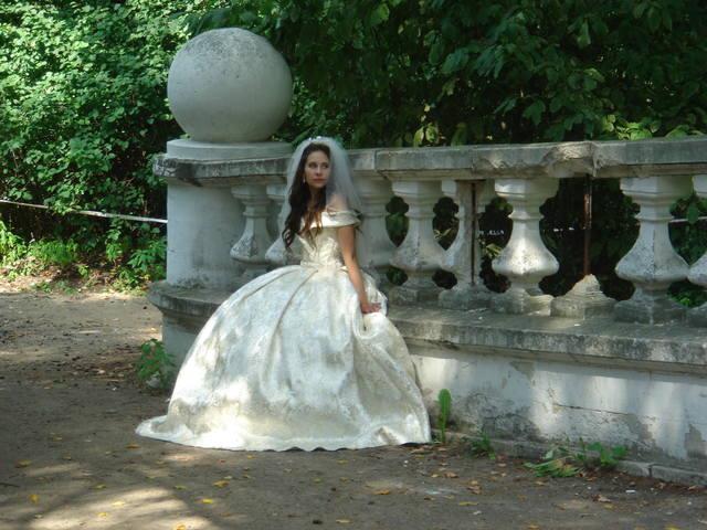 http://images.vfl.ru/ii/1533489584/d05790f2/22771593_m.jpg