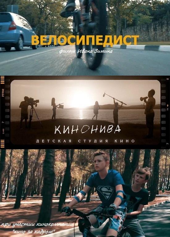 http//images.vfl.ru/ii/15330190/1cc28020/22771666.jpg