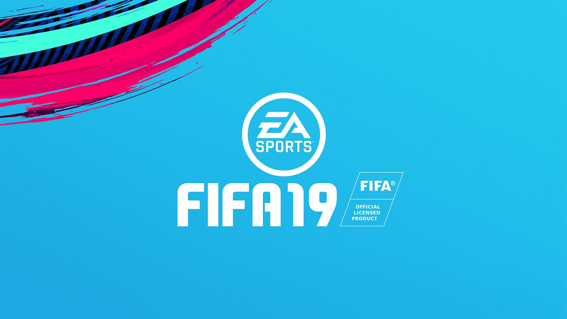 В FIFA 19 появится режим «без правил» и аналог «королевской битвы»