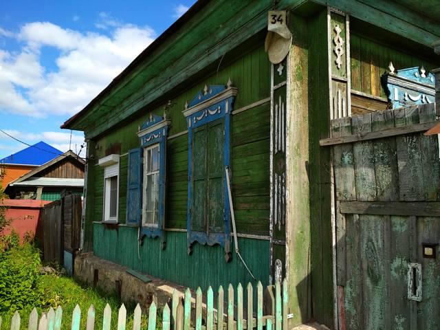 http://images.vfl.ru/ii/1533561472/348586e6/22782276_m.jpg