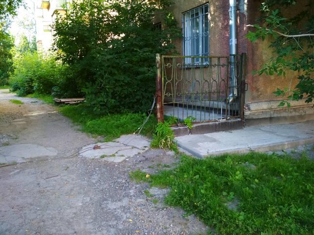 http://images.vfl.ru/ii/1533646985/ece8bd6c/22798239_m.jpg