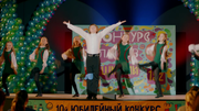 http//images.vfl.ru/ii/15336563/a459f9e6/228009_s.png