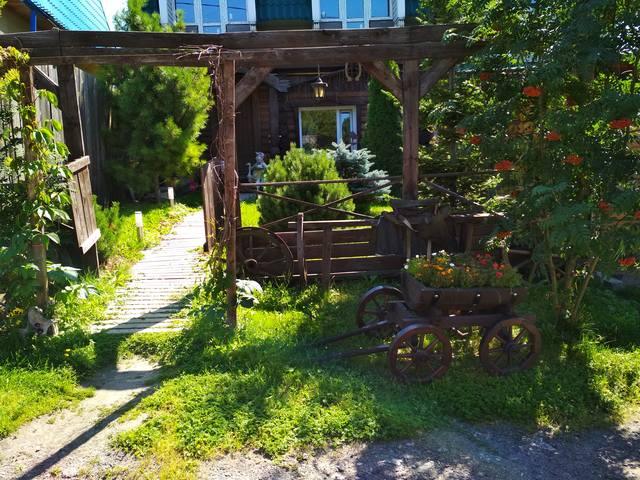 http://images.vfl.ru/ii/1533732612/de06353b/22810823_m.jpg