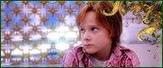 http//images.vfl.ru/ii/1533808345/b0406d0a/22822466.jpg
