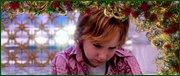 http//images.vfl.ru/ii/1533808353/672859bf/22822469.jpg