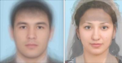 http://images.vfl.ru/ii/1533849797/bdabe2db/22831320.jpg
