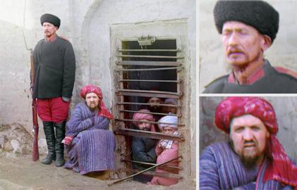 http://images.vfl.ru/ii/1533854801/4226873e/22831843.jpg