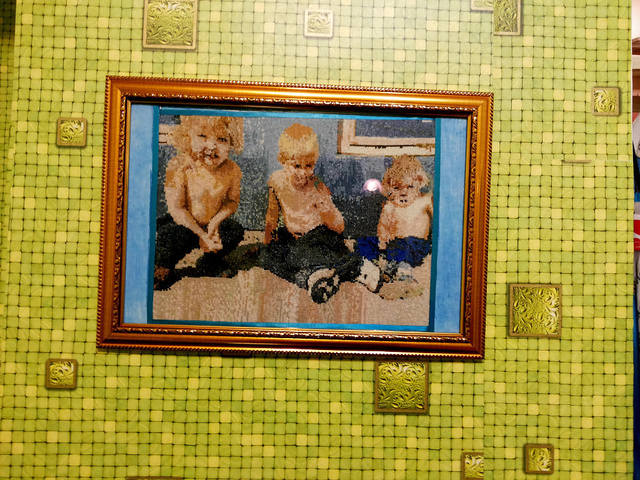 http://images.vfl.ru/ii/1533878445/9573ba6d/22833613_m.jpg
