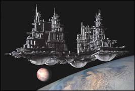 http://images.vfl.ru/ii/1533893567/8dcb68a0/22836117_m.jpg
