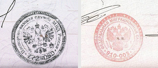 http://images.vfl.ru/ii/1533917146/5de4c017/22841582.jpg