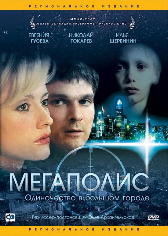 http//images.vfl.ru/ii/1533994020/f1544031/22850653.jpg