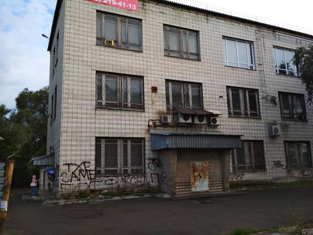 http://images.vfl.ru/ii/1534001916/45208095/22851979_m.jpg