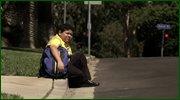 http//images.vfl.ru/ii/1534008382/23c1af2b/228531.jpg