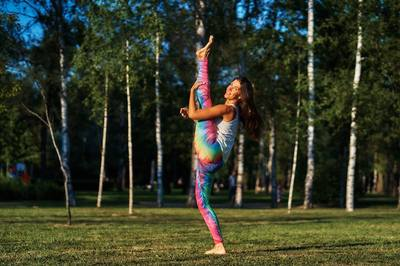 http://images.vfl.ru/ii/1534020297/d4a2d969/22855551_m.jpg
