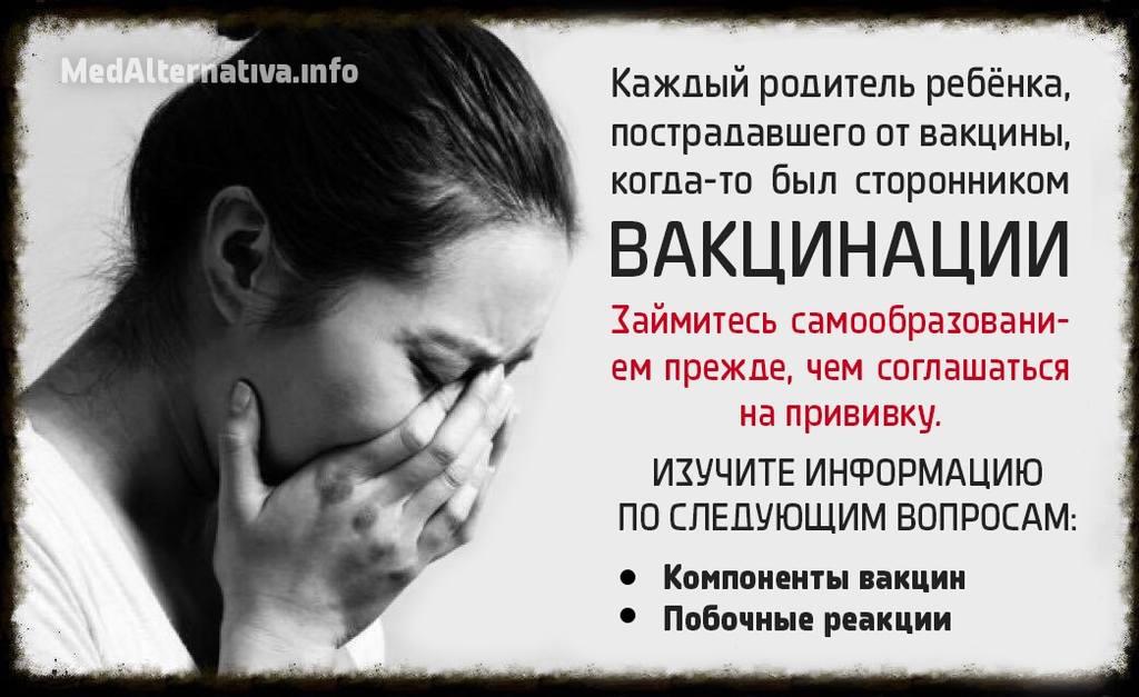 http://images.vfl.ru/ii/1534063965/772c2c1c/22859899.jpg