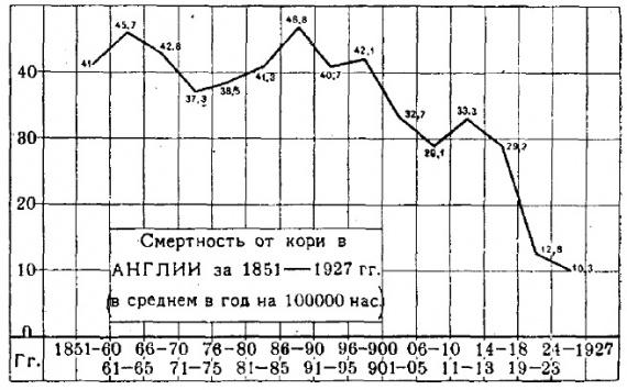 http://images.vfl.ru/ii/1534064741/0905eb6a/22860085.jpg