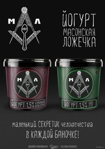 http://images.vfl.ru/ii/1534070836/95822019/22861362_m.jpg