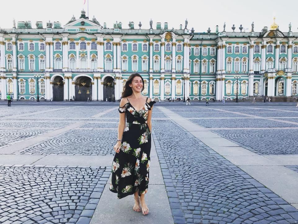 http://images.vfl.ru/ii/1534072597/82aac34e/22861558.jpg