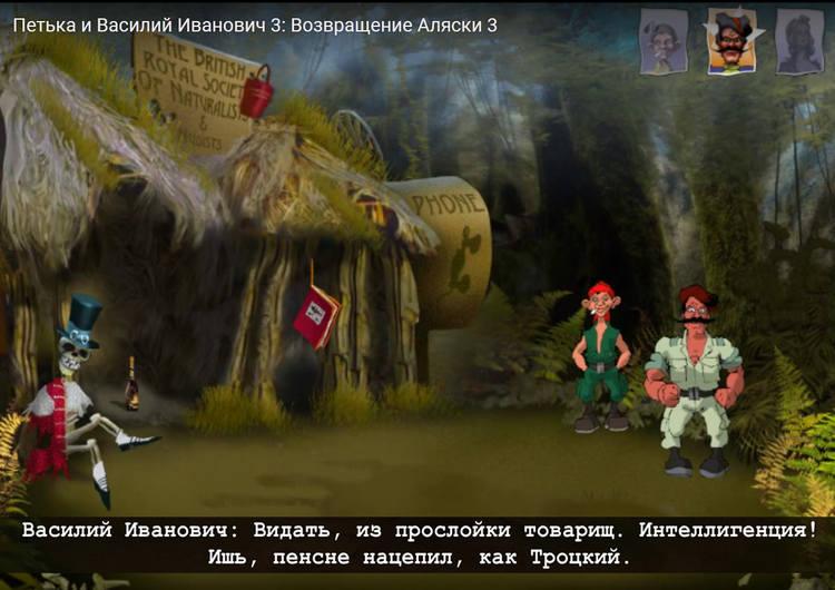 http://images.vfl.ru/ii/1534074360/e2b9cc3d/22861821_m.jpg